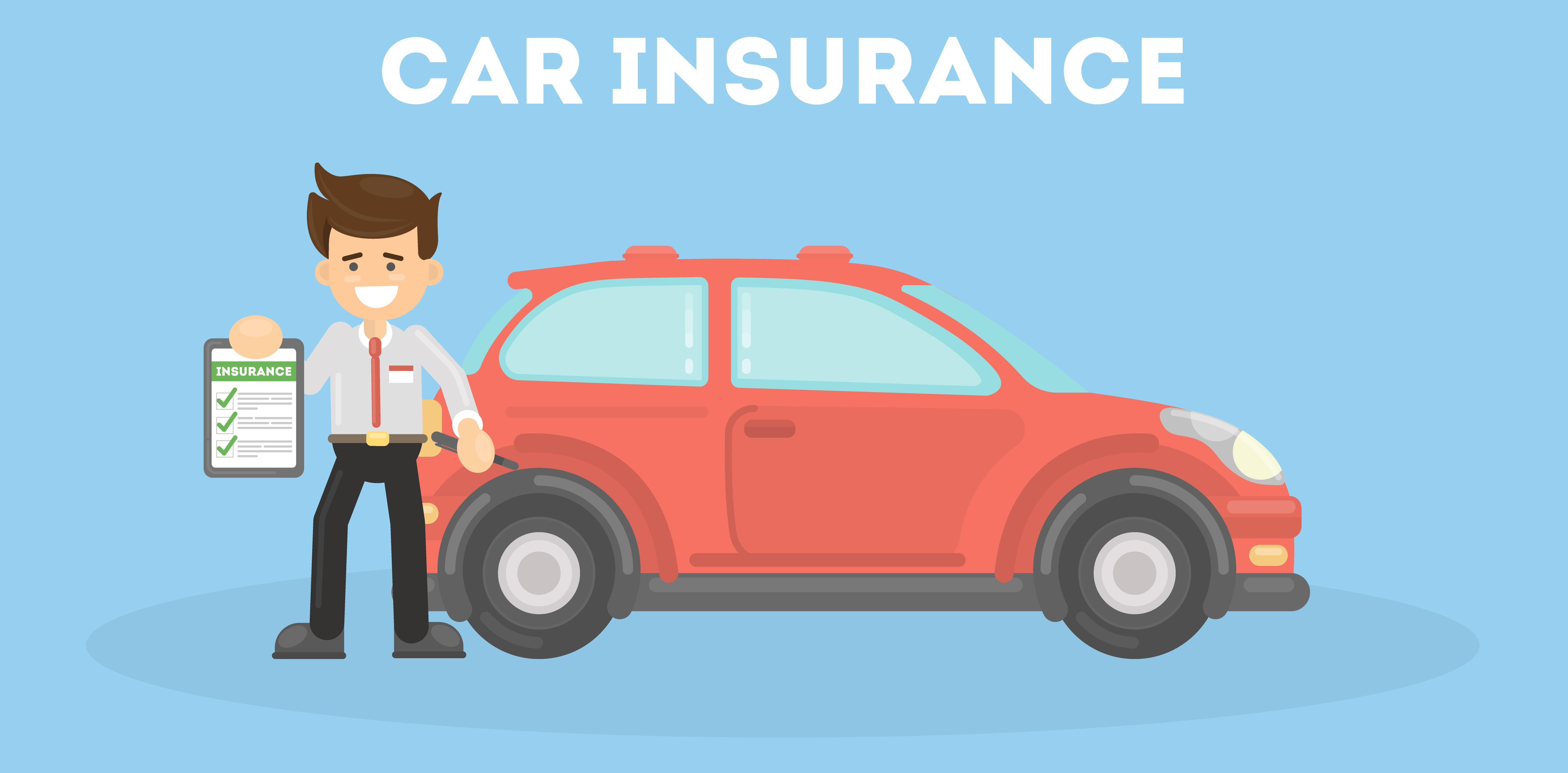 Fort Mill Cheap Car Insurance Quote Form