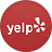 Cheap Car Insurance South Carolina Yelp